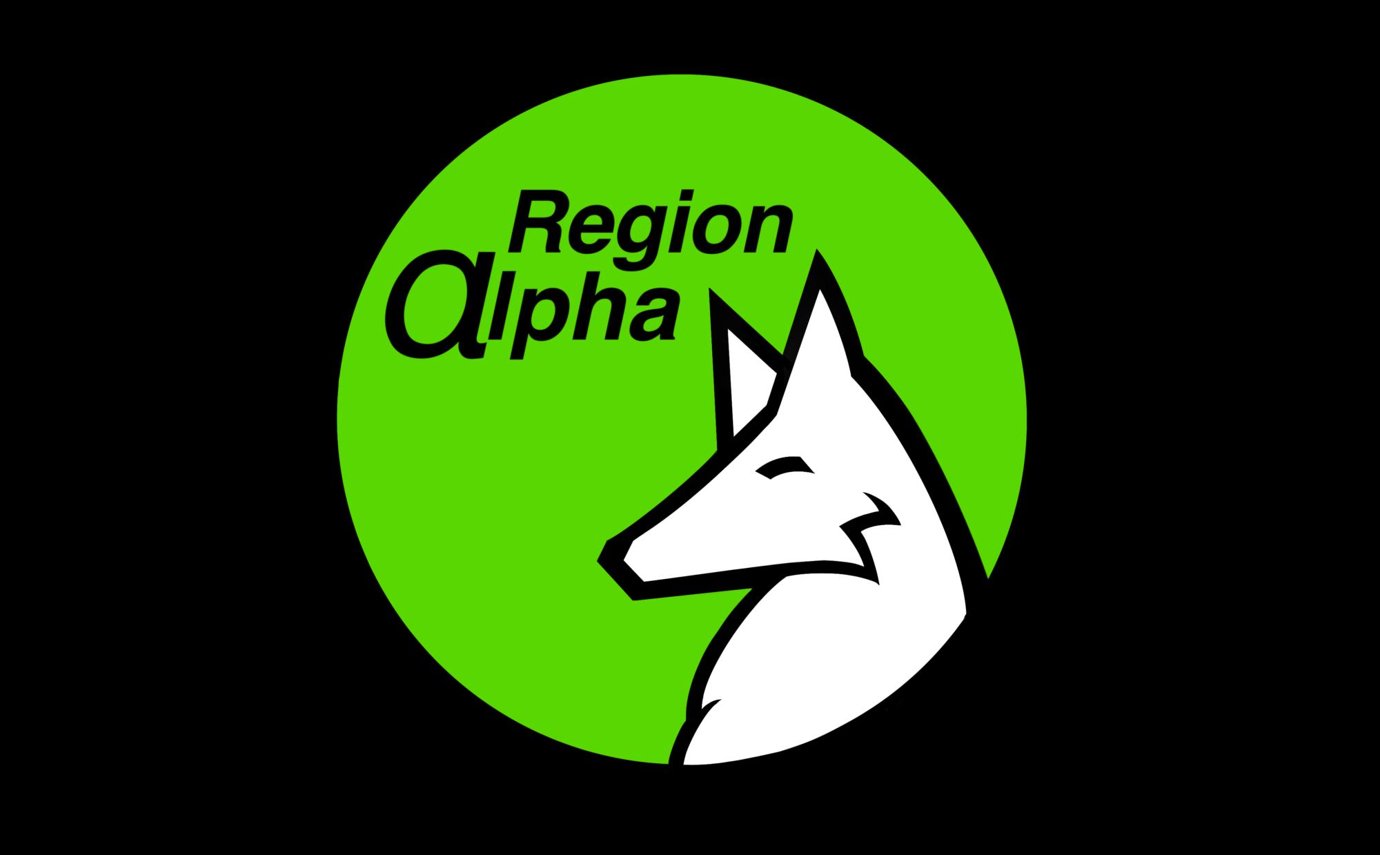 reg-alpha.jemk.ch